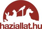 haziallat_logo_