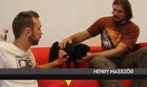 schmidt henry ebcsont