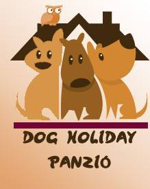 ebcsontodu partner - dog holiday