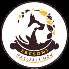 Ebcsont Masszázs Odú