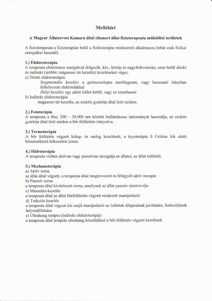 maok_fizioterapia_allasfoglalas_2016febr3-2