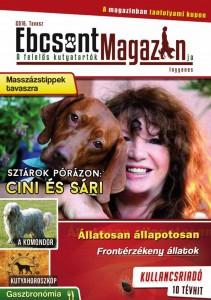 ebcsont_magazin_tavasz_vegleges