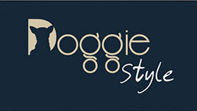 ebcsontodu partner - doggiestyle
